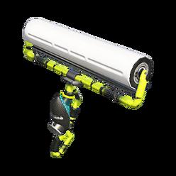 S2 Weapon Main Hero Roller Replica