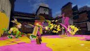 800px-Splatfest SpongeBob vs Patrick 3