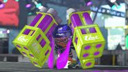 Splatoon-2-screenshot-07