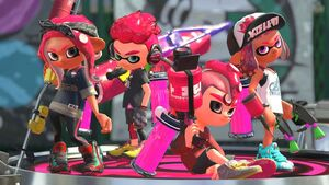 800px-Octolings in multiplayer promo