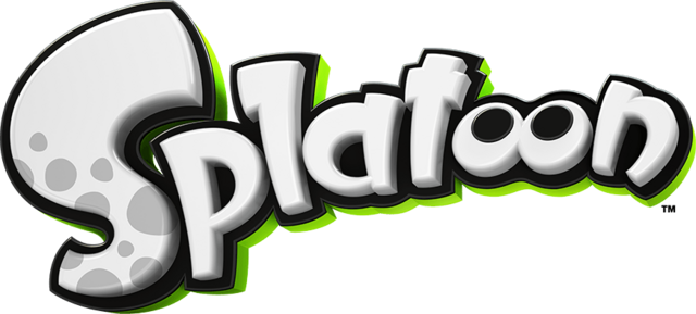 File:Splatoonlogo.png