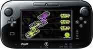 Gamepadmap