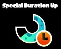 File:Specialdurationup.png