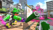 Splatoon-2-screenshot-03