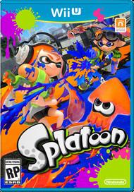 Datei:Splatoon box art.png