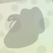 Datei:Shoes unknown.png