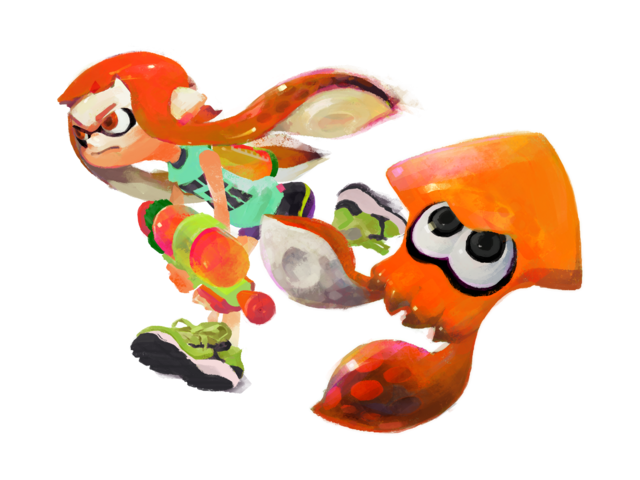 File:Splatoon-Inkling Render 001.png