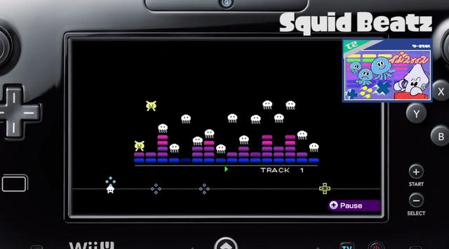 File:Squid Beatz.png