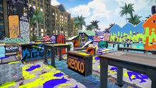 Mahi-Mahi Resort1