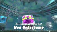 S2 Neo Octostomp