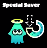 File:Specialsaver.png