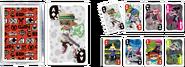 Splatoon Karten 3