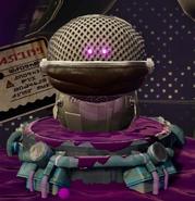 Octomaw