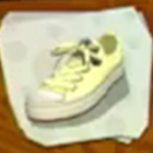 File:Shoes Cream Basics.png