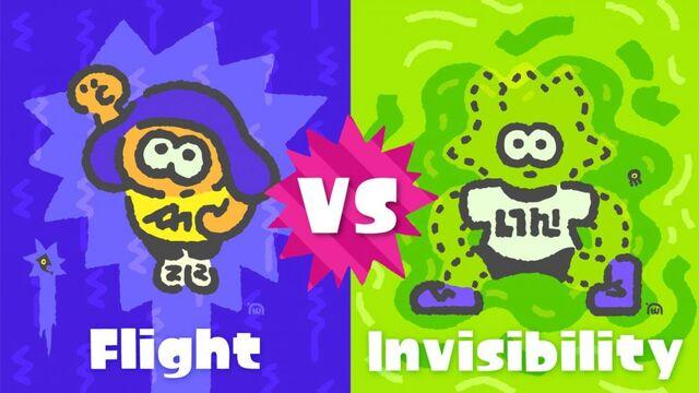 File:Flight vs Invisibility.jpg