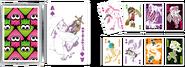 Splatoon Karten 4