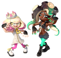 Off the Hook HQ