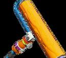 CoroCoro-Klecksroller