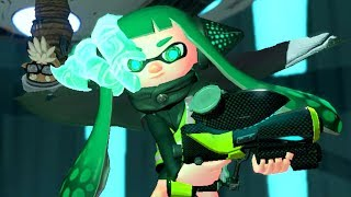 Agent 3 sanitized