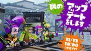 Mdalfon jp promo