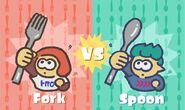 Splat2Splatfest-forkspoon