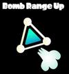 Bombrangeup