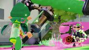 Heavysplatling3