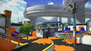 WiiU Splatoon 050715 screen Stage UrchinUnderpass-1024x576
