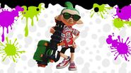 CMM WiiU Splatoon August2015 Spinner CMM Standard propn