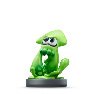 File:Squid-Amiibo-1.jpg