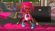 Splatoon-2-screenshot-04