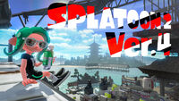 Splatoon2-4.0