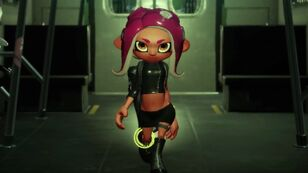 E3-2018-splatoon-2-octo-expansion-gets-a-surprise-release-to d1c3