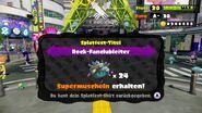 Supermuscheln