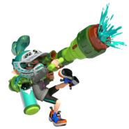 WiiU Splatoon char 02