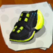 Shoes Hero Runner Replicas