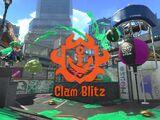 Clam Blitz