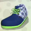File:Shoes Blueberry Casuals.png