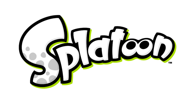File:Logo-Splatoon Wii U English.png
