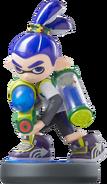 Top-amiibo-boy
