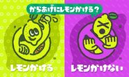 800px-Splatfest With vs Without Lemon