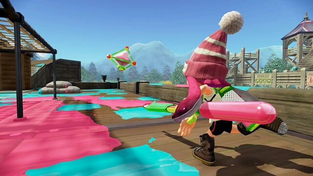File:Splatoon-s-41-1.jpg