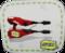 60px-Weapon Main Custom Dual Squelcher