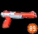 N-ZAP89