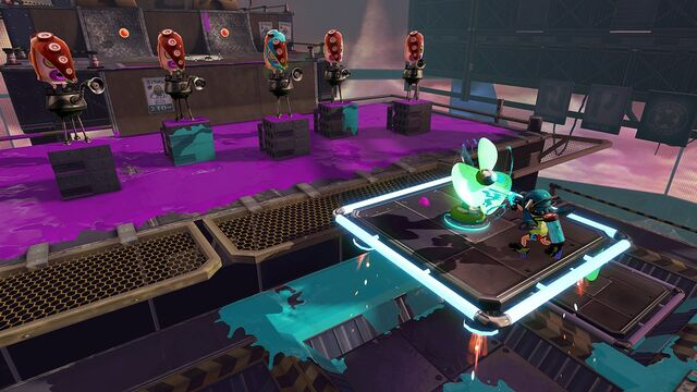 File:WiiU Splatoon 110514 SCRN15.jpg