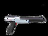 N-ZAP85