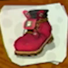 File:Shoes Red Work Boots.png