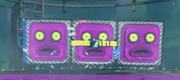 Neo Octostomp Phase 3
