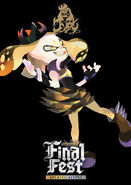 Pearl Finalfest