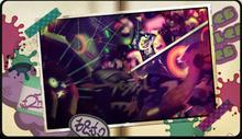 300px-S2 Sunken Scroll 2